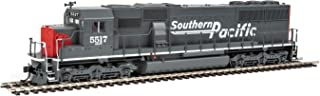 Walthers Mainline 910-10360 EMD SD50 Southern Pacific 5517