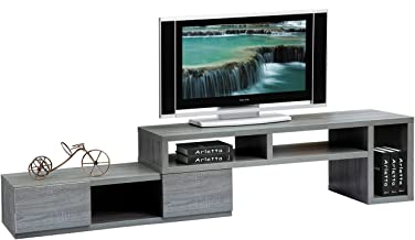 Best 92 in tv stand Reviews