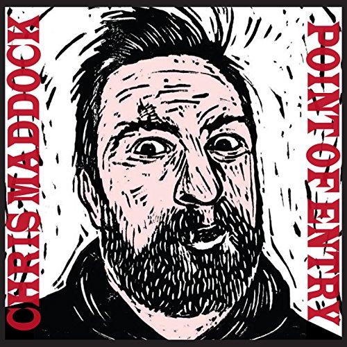 Clapton Is Not God [Explicit]