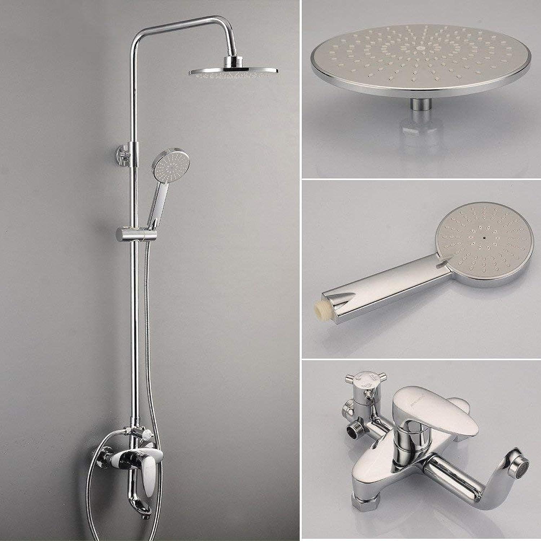 Dusche dusche Wasserhahn dusche Dusche einstellen