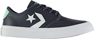 Official Converse Zakim Trainers Boys Shoes Footwear
