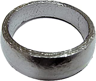 Sports Parts Inc Y-Pipe to Pipe Exhaust Seal - I.D. - 68.5mm - O.D. - 85mm - Height - 20mm SM-02027