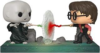 Funko Pop! Moment: Harry Potter - Harry VS Voldemort, Action Figure - 48070