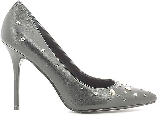 Guess FLPAD4 LEA08 zapatos mujeres