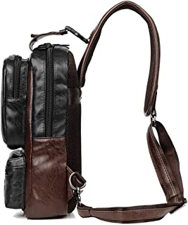 swiss gear sling bag