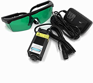 Best 1 watt laser driver Reviews