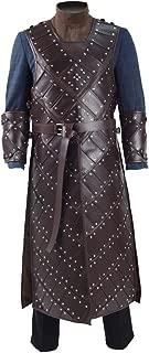 jon snow armor