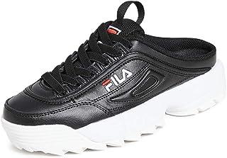 Fila Women's Disruptor Ii Muie Sneaker