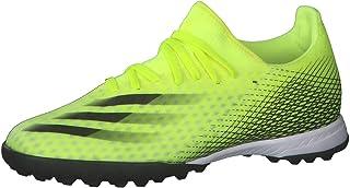 adidas X Ghosted.3 Tf, Scarpe da Calcio Uomo