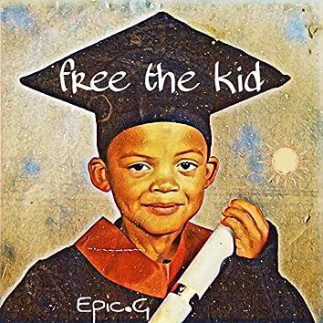 Free the kid