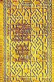 Islamic Jurisprudence According to the Four Sunni Schools: Al-Fiqh 'Ala al-Madhahib al-Arba 'ah–Volume I Acts of Worship