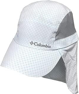 Columbia Unisex Midway Park Omni-Freeze Zero Cachalot Hat