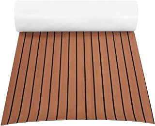 boat teak flooring prices