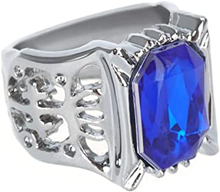 CosInStyle for Ciel Phantomhive Family Ring