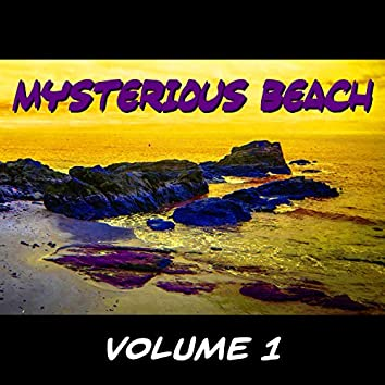Mysterious Beach, Vol. 1