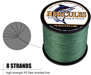 Best 80 pound fishing line Reviews