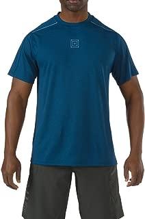 Men's Recon Triad Short Sleeve Shirt