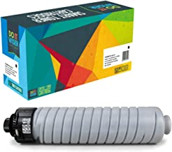 Do it Wiser Compatible Toner Cartridge Replacement for Ricoh MP 2554 3054 3554 2554SP 3054SP 3554SP 2555 3055 3555-841993 - Black 24,000 Pages