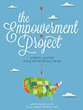 the empowerment project