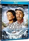African queen [Blu-ray] [FR Import] - Humphrey Bogart
