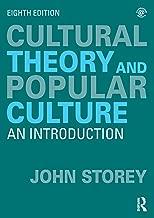 Best john storey cultural theory Reviews