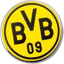 BVB-Pin als Ortsschild one size