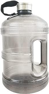 Best herbalife 64 oz water bottle Reviews