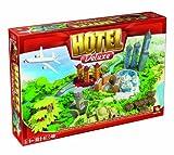 Comprar Hotel Deluxe juego de mesa - Español