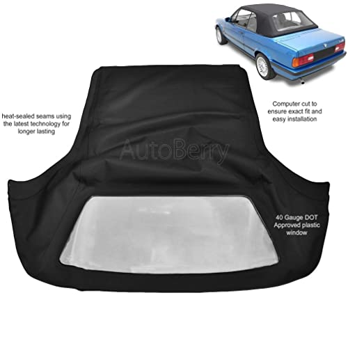 BMW E30 3 Series 2 Door 1982-1991 CAR WINDOW SUN SHADE BABY SEAT CHILD BOOSTER