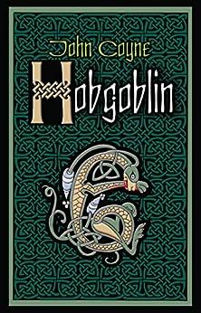 Hobgoblin (Dover Horror Classics) by [John Coyne]