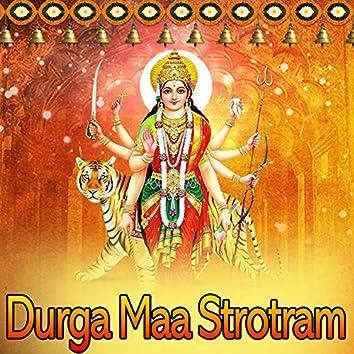 Durga Maa Strotram