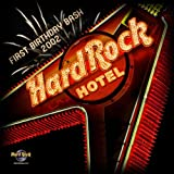 The Hard Rock Hotel