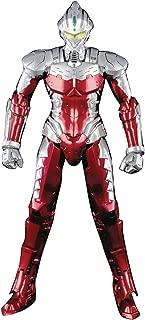 ThreeZero Ultraman Suit Ver7 (Anime Edition) 1: 6 Scale Action Figure