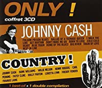 V/A - Only Cash (3 CD)