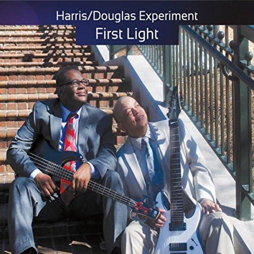 Harris Douglas Experiment