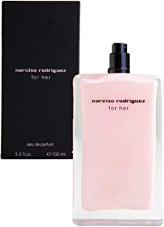 Narciso Rodriguez by Narciso Rodriguez 100ml Eau de Parfum Spray for Women