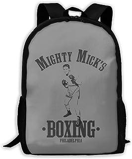 9c5cf86826cb Amazon.com: Mick - Luggage & Travel Gear: Clothing, Shoes & Jewelry