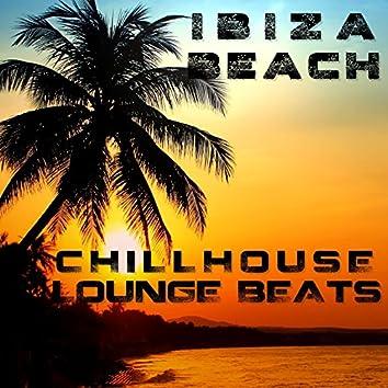 Ibiza Beach - Chillhouse Lounge Beats