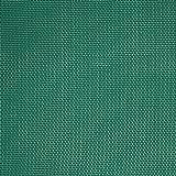 AmazonBasics Toile de remplacement pour lit surélevé et aéré pour animal domestique S Vert