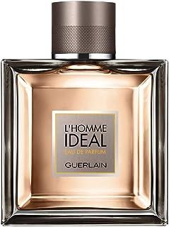 L'Homme Ideal by Guerlain for Men - Eau de Parfum, 50ml
