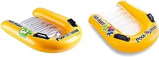 بركة السباحة من شركة انتيكس للجنسين - وزن المنتج أقل من 5 كغ