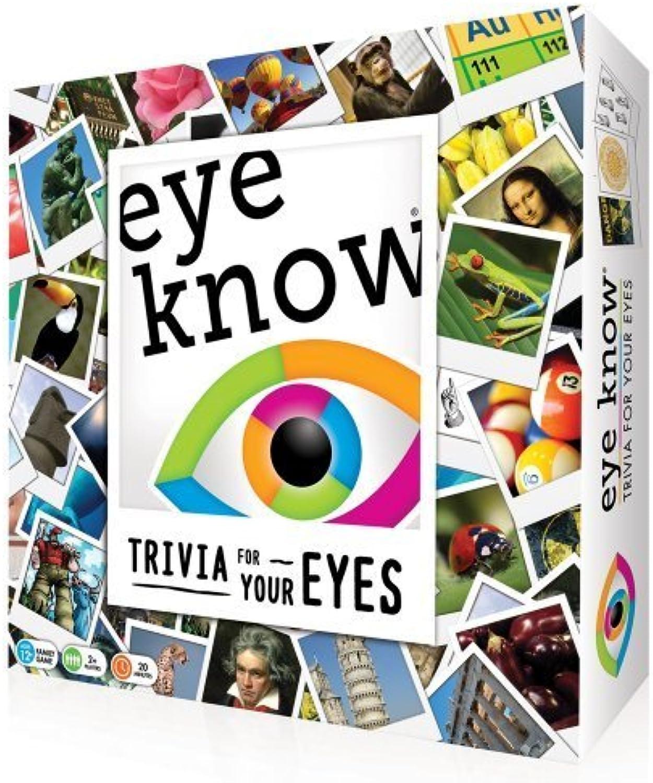 promociones de descuento Eye Know - - - New Edition by Wiggles 3D  diseño único