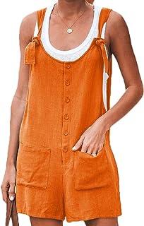 Haotfire Womens Waist Bag Shiny Fanny Pack Bumbag Hiking Travel Waist Packs