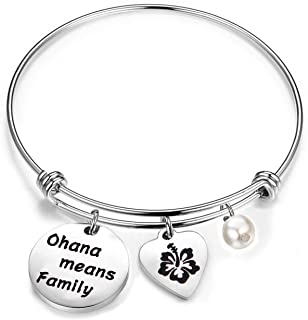 hawaiian bracelet meaning