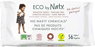 naty diapers uk