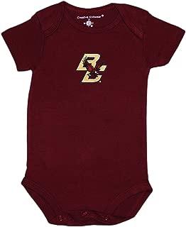 Boston College Eagles Baby Bodysuit