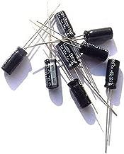 Best toshiba tv capacitor Reviews