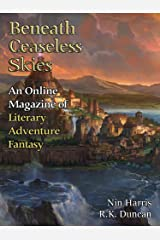 Beneath Ceaseless Skies Issue #272 Kindle Edition