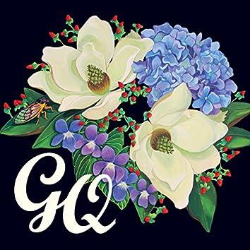 GQ, Vol. II