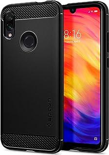 Amazon.es: Xiaomi - Carcasas y fundas / Accesorios: Electrónica